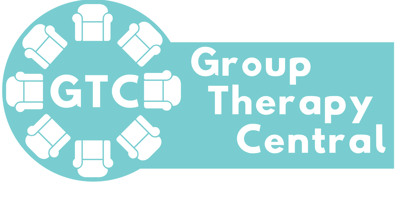 Group Therapy Central